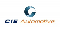 CIE Automotive estudia vender Global Dominion a corto plazo