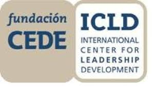 International Center for Leadership Development